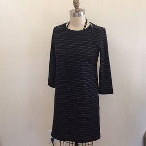 💵Ann Taylor Loft dress (a58)